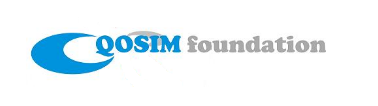 QOSIM FOUNDATION