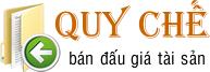 Quy chế bán đấu giá tài sản tỉnh An Giang