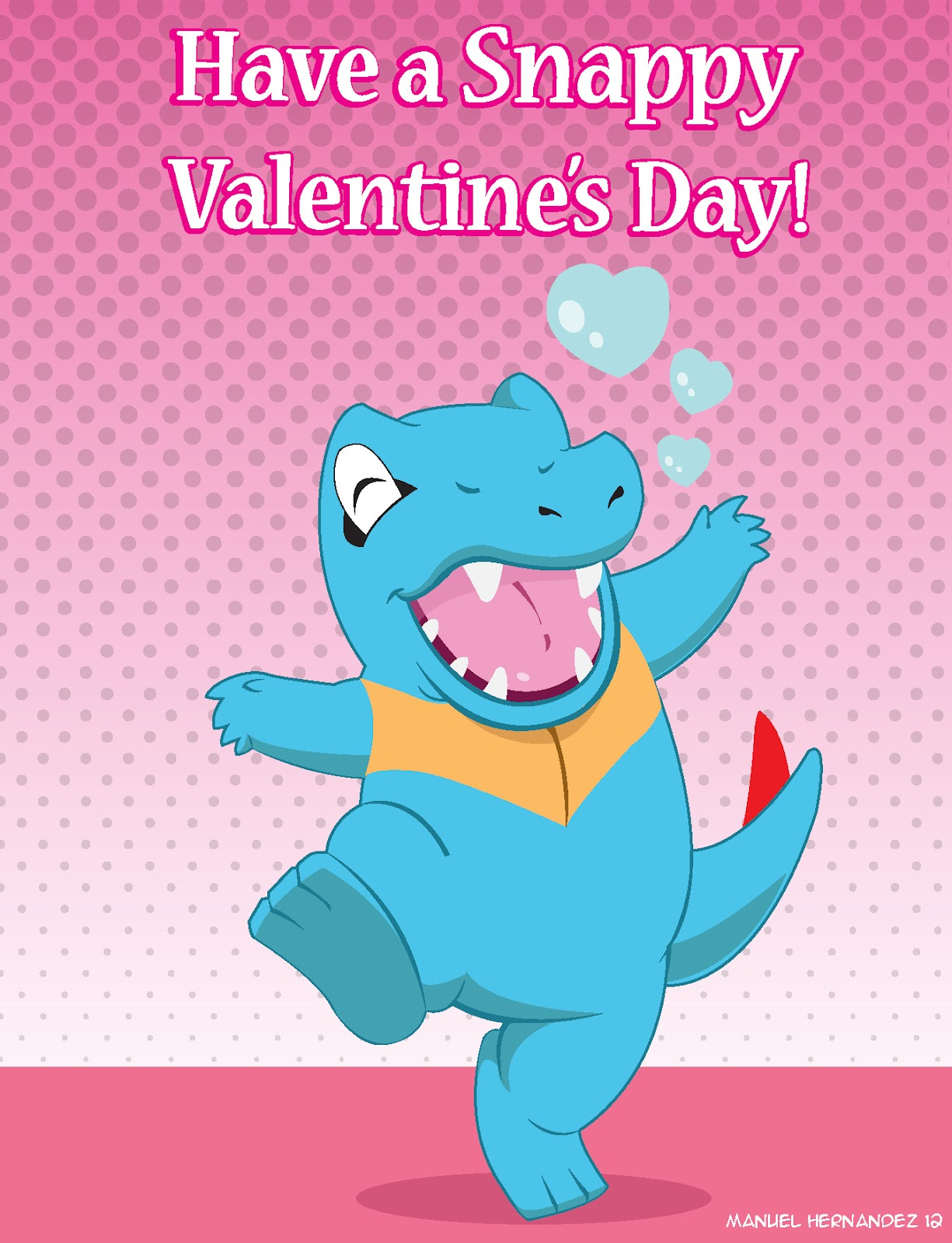Totodile+Valentine+Cards.jpg
