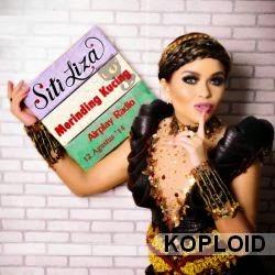 Download Lagu Siti Liza - Merinding Kucing Mp3