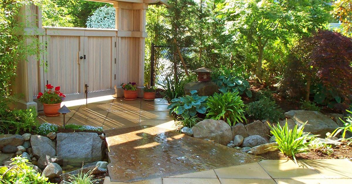 Decoracion de jardines exteriores dise os for Decoracion para jardines exteriores