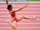 Uzun Atlama Olimpiyatları Oyunu