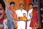 Rajendra Prasad Birthday Celebrations-thumbnail-1