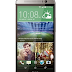 HTC One (M8) FEATURES