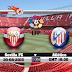 مشاهدة مباراة إشبيلية وأتلتيكو مدريد بث مباشر 30/8/2015 Sevilla FC vs Atlético Madrid