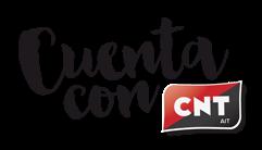 http://cuentacon.cnt.es/