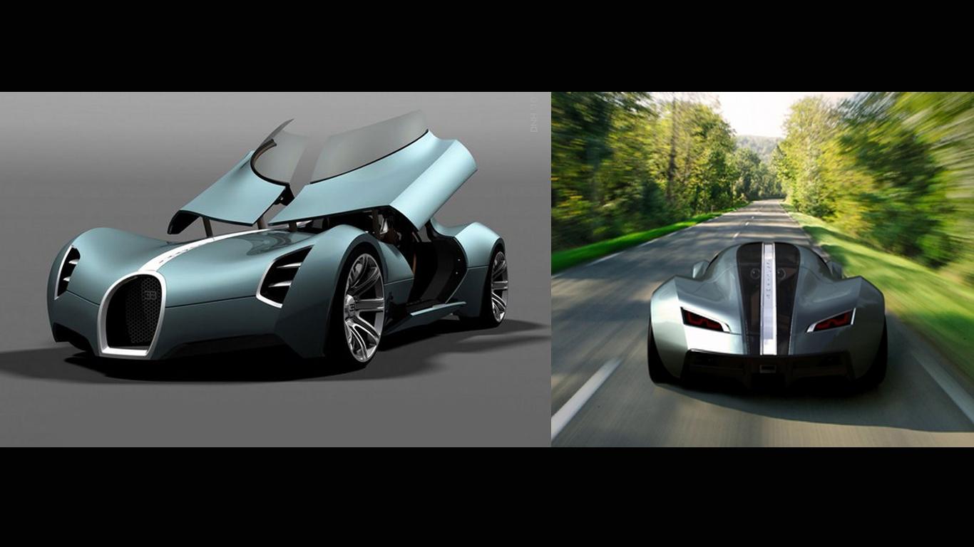 Bugatti aerolithe price - animalcarecollege.info
