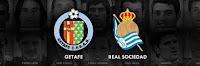 Getafe-Real-Sociedad-liga-bbva