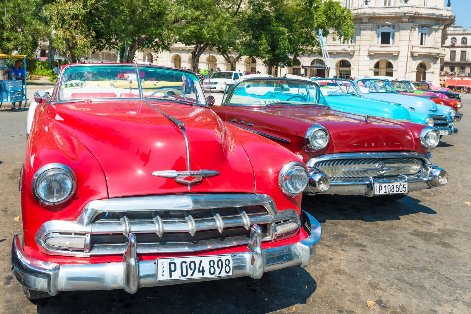 Vintage and Classic Car Blog: 2015