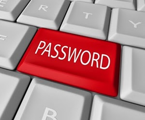 Password Management Strategies Do Not Have To Be Complicated