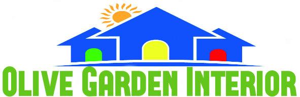 Olive Garden Interior