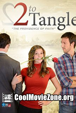 2 to Tangle (2013)