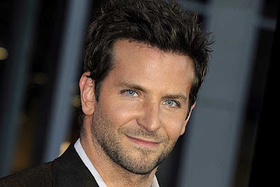 Bradley Cooper, The Sexiest Man on the Planet is Single!