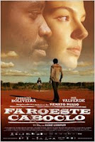 Assistir Faroeste Caboclo 1080p HD Blu-Ray Nacional