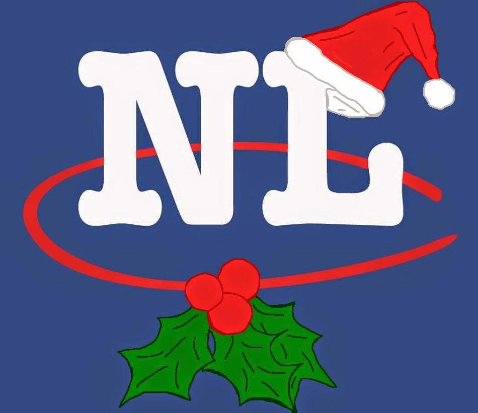 NLC Christmas Banner1