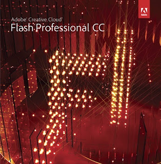 Adobe Flash Professional CC 13.0.0.759 Fullversion Free Download-fancytricks.com