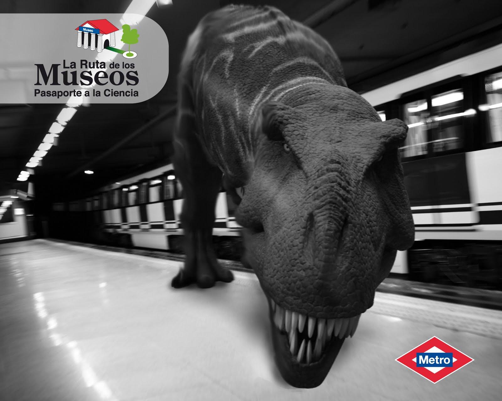 Dinosaurio+1280x1024