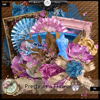 http://2.bp.blogspot.com/-P2pRWC_9t4o/VnS68Rcgt3I/AAAAAAAACnA/T_TBFIOxj5k/s320/angeli24.jpg