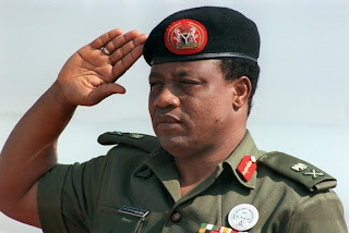 Happy 71st to Gen. Ibrahim Badamosi Babangida (Rtd)
