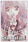 http://shojo-y-josei.blogspot.com.es/2011/04/mangaka-oda-aya-tomos-one-shot-genero.html