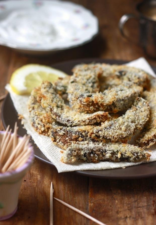 ... .com/2011/07/baked-portobello-mushroom-fries-secret-recipe-club.html