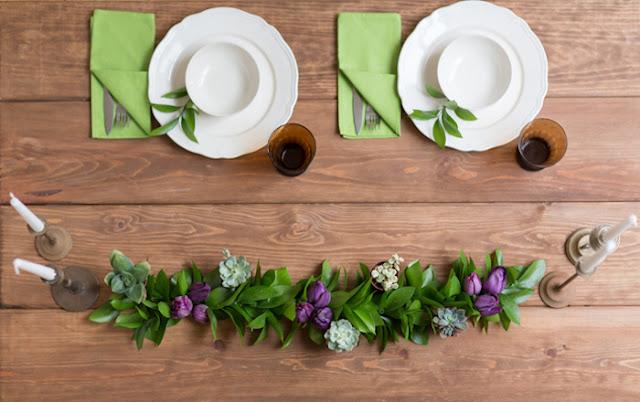 brancoprata decoracao:decoracao-verde-roxo-branco-prata-1.jpg