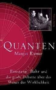 German Edition - Paperback