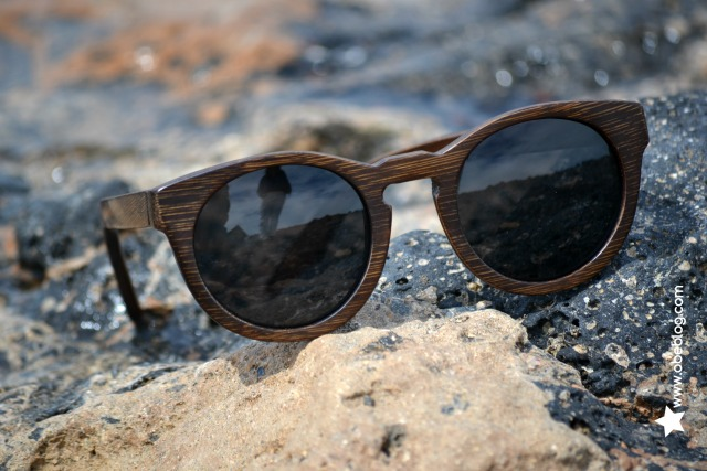 Time_For_Wood_Gafas_de_sol_de_madera_ObeBlog_05