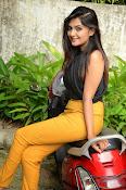 Neha deshpande glam pics-thumbnail-6