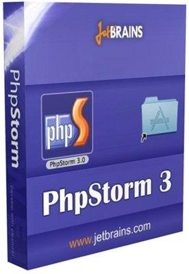 programas Download - JetBrains PhpStorm 3.0.2