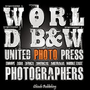 UNITED PHOTO PRESS BOOK 2014/15