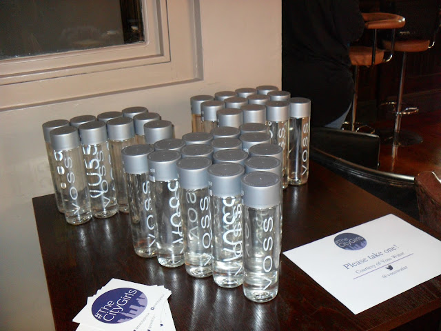 Picture of Voss Water