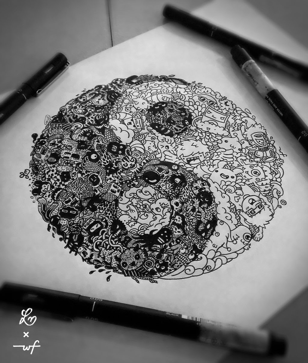 31-YinYang-Doodle-Lei-Melendres-Leight-Infinity-Mix-Doodles-www-designstack-co