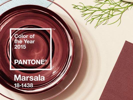 Pantone 2015, Marsala, color of the year, interior design guatemala, interiores guatemala, guatemala diseño de interiores, diseño de interiores guatemala