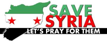 http://2.bp.blogspot.com/-P2yaTK6k1GM/UAupHdnzaTI/AAAAAAABJeE/mi3a2gRT_j8/s1600/syiria.jpg