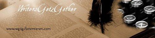 WritersGet2Gether