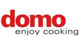 I prodotti Domo li trovi anche su Amazon.it
