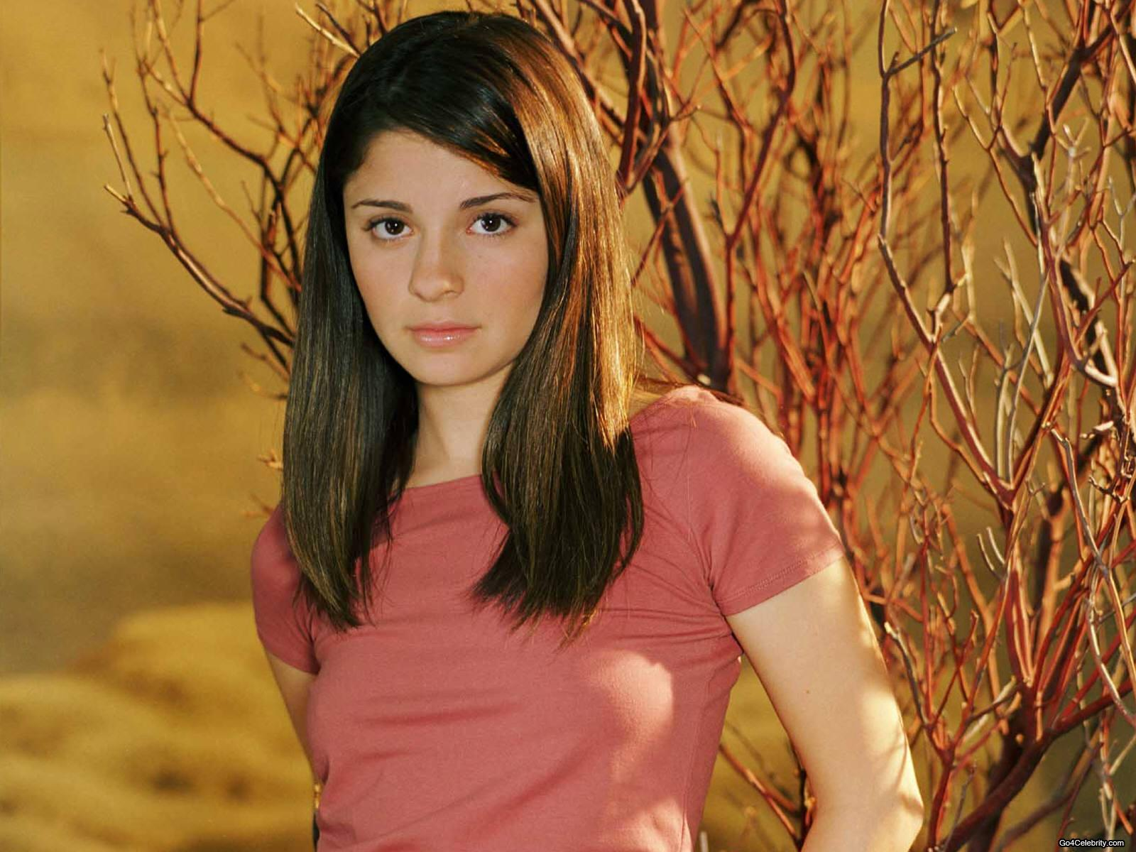 Tyrees Allen Wallpapers SHIRI APPLEBY WALLPAPERS FREE Wallpapers Background images