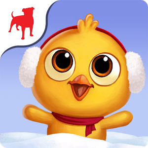 FarmVille%2B2%2BMod%2BApk - FarmVille 2 Country Escape 15.1.5451 Apk + Mod unlimited Keys,Gems