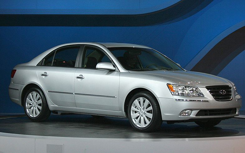 Fuel Economy Of 2011 Hyundai Sonata.html   Autos Weblog