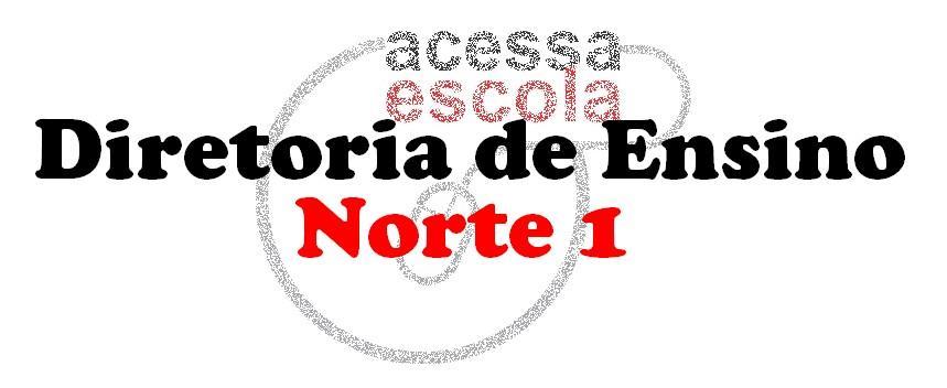 ACESSA ESCOLA - NORTE 1