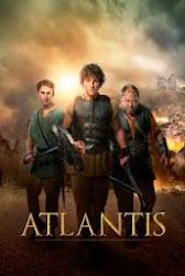 Huyền Thoại Atlantis 2