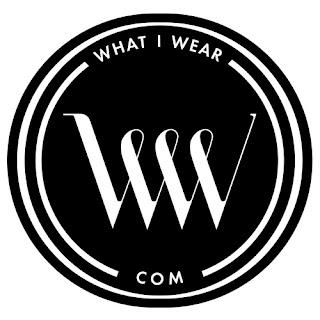 what-i-wear.com