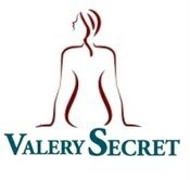 Valery Secret Cosmetology Clinique of Israel