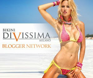 Divissima