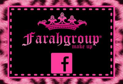 Farahgroup Make Up Fan Page Oficial