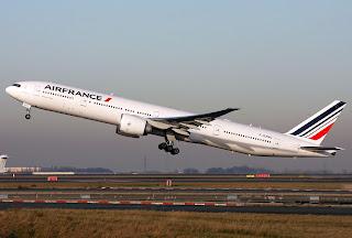 boeing 777-300er air france, boeing 777-300er, b777-300er
