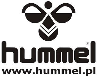 http://hummel.pl/