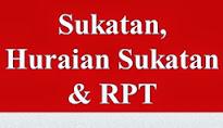 MENCARI SP, HSP @ RPT?