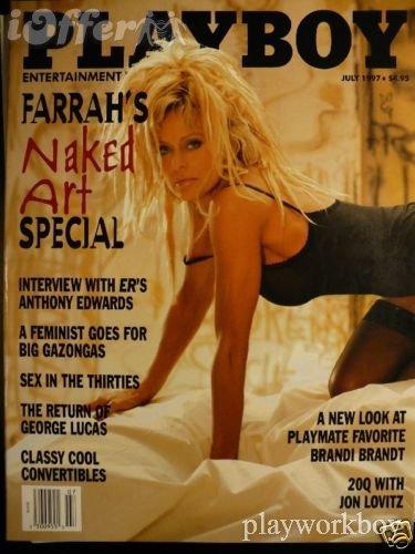 farrah-s-naked-art